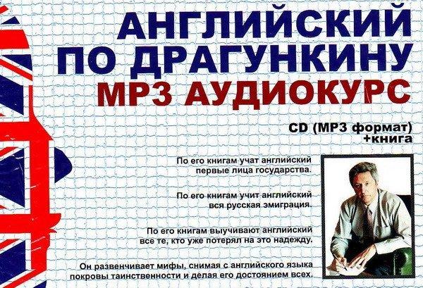 1457812159_002-netfact-ru-jpg.2541