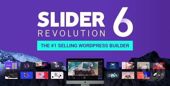 1562667095_slider-revolution-jpg.2542