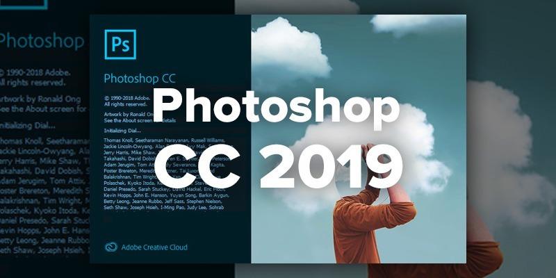 adobe-photoshop-cc-2019-200324950-d_nq_np_903276-mla30553172605_052019-f-jpg.2891