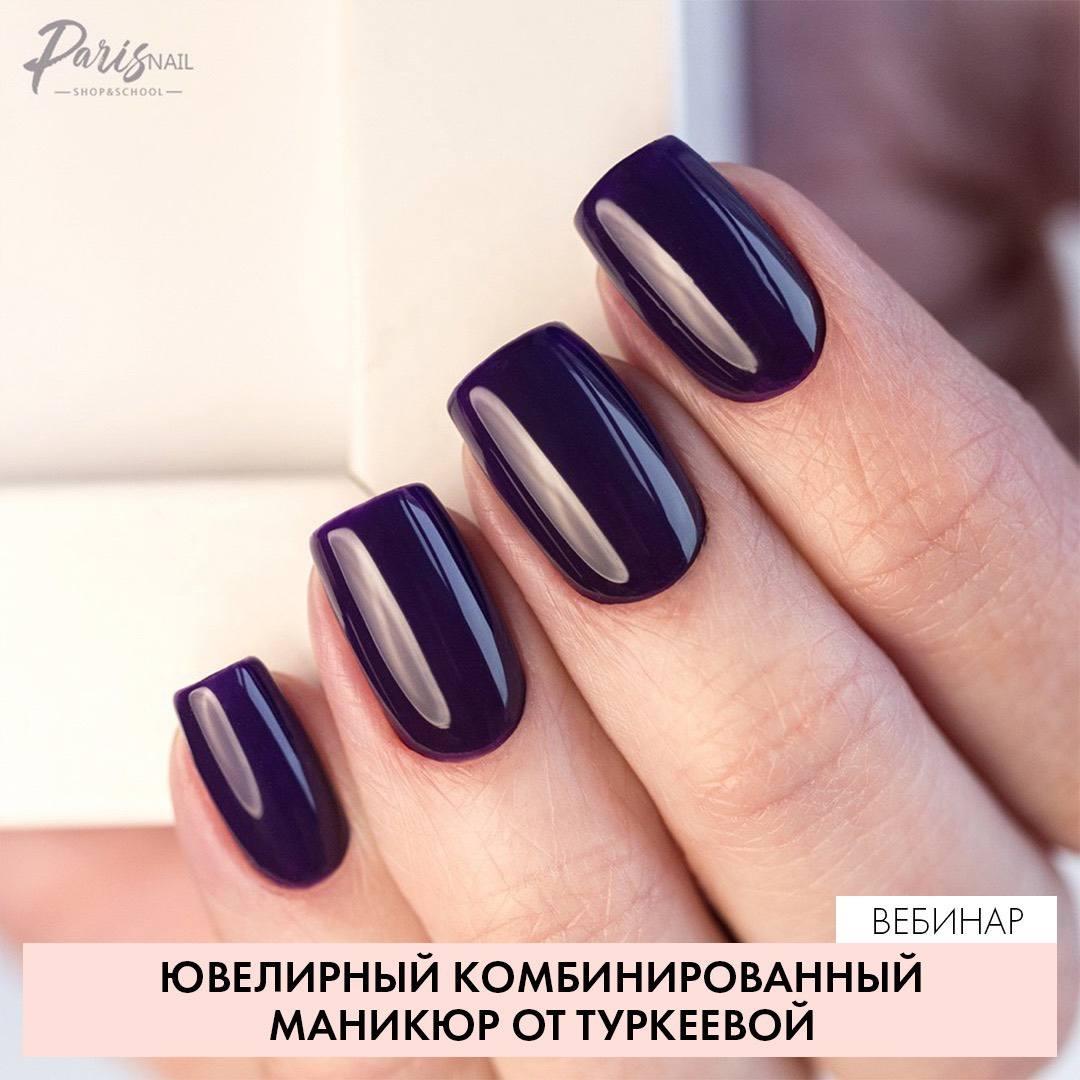 img_2104-jpg.2328