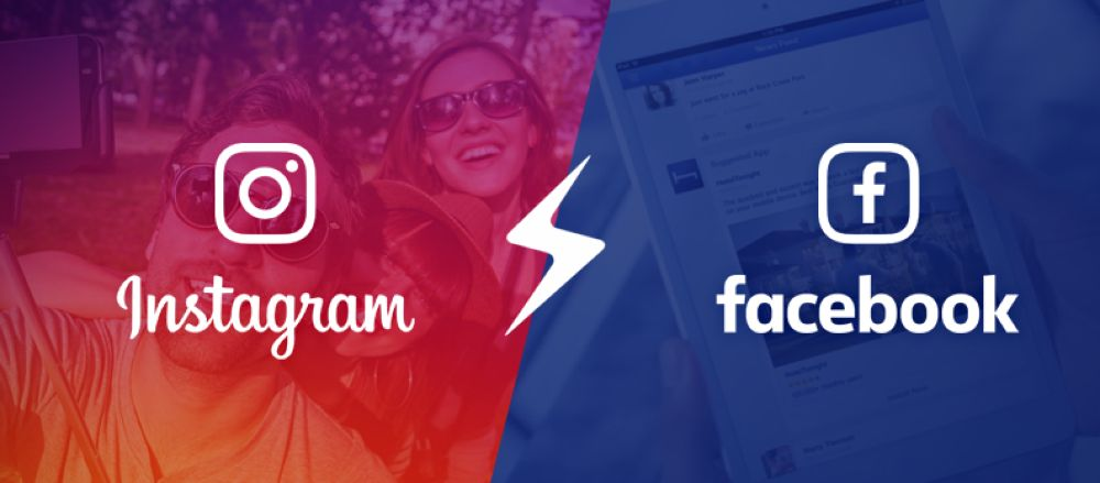 instagram-i-facebook-razorvat-svyaz-jpg.2623