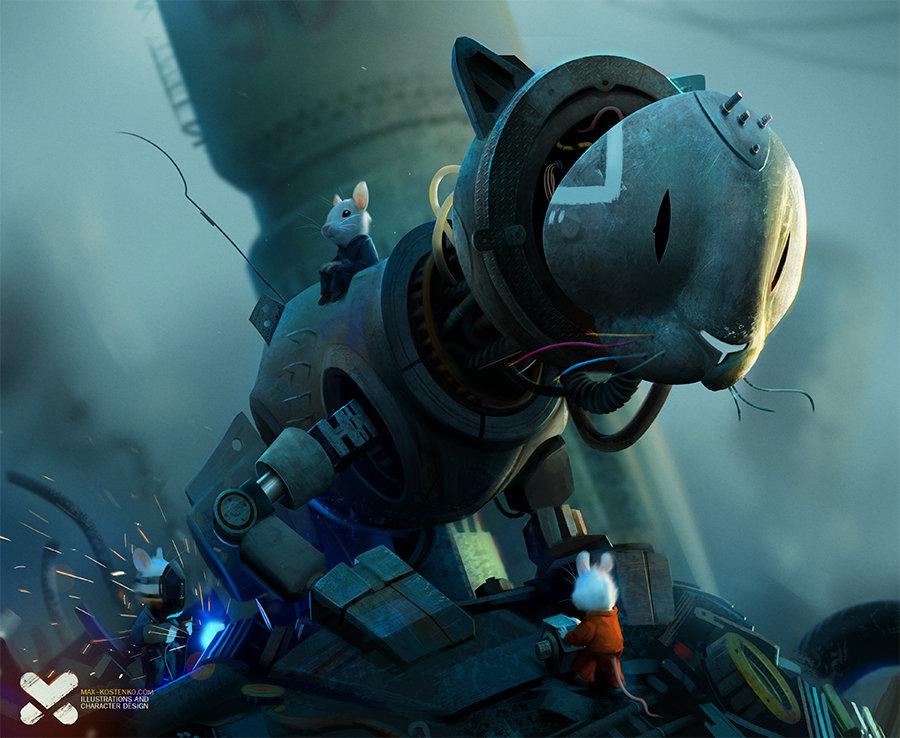 max-kostenko-robocat-jpg.1408