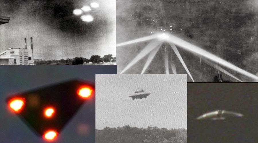 ufo1-conjugando-adjetivos-jpg.2214