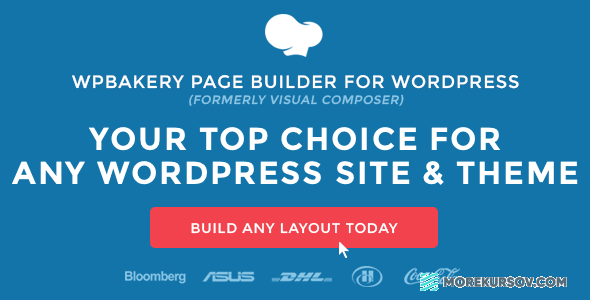 visual-composer-page-builder-png.2361